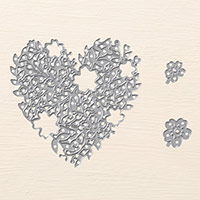 bloomin-hearts