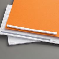 foam-adhesive-strips