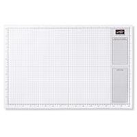 grid-paper
