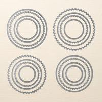 layering-circle
