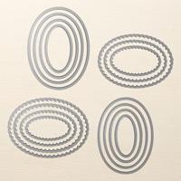 layering-ovals