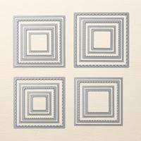 layering-squares
