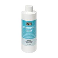 stampin-mist-refil