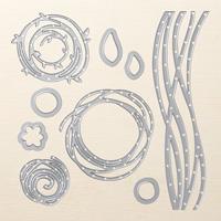 swirly-scribbles