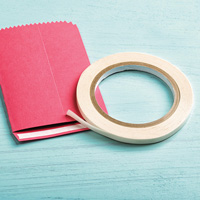 tear-tape-adhesive