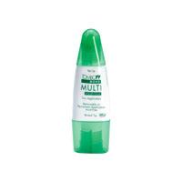 tombow-liquid-glue