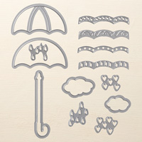 umbrella-weather