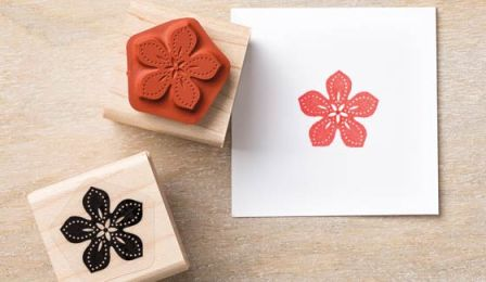 wood-mount-stamps