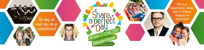 share-a-perfect-day-header-17-april.jpg