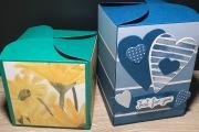 Lots to love box framelits dies