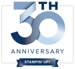 Stampin'Up 30 years