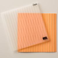 simple stripes