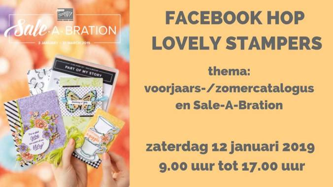 foto facebook hop 12 jan