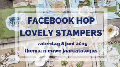 facebookhop nieuwe catalogus.jpg