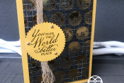 World Of Good Stampin' Up!