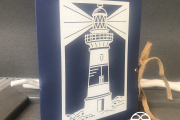 Come Sail Away Stampin' Up!