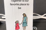 Beautiful Moments Stampin' Up!